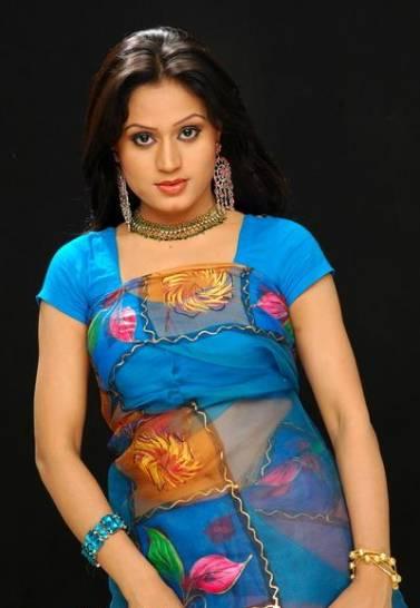45 bangla oriya actress neha hottest song lowmp4 youtubeflv - 5 3