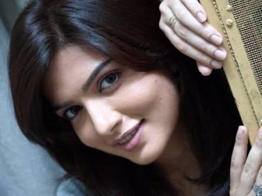 Lollywood Actress Sara Chaudhury Exclisive Photoshoot