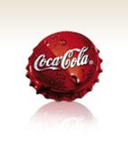 Compro chapas de coca cola compro chapas de coca cola - Chapa coca cola pared ...