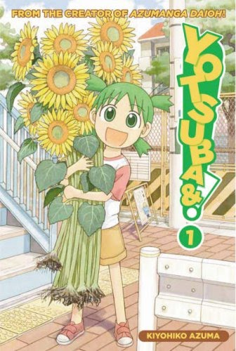 yotsuba A five time Grammy Award winner, Twain has also achieved major success as a ...