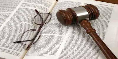 Peppe gabriele il procedimento legislativo e le sue fasi for Le due camere del parlamento