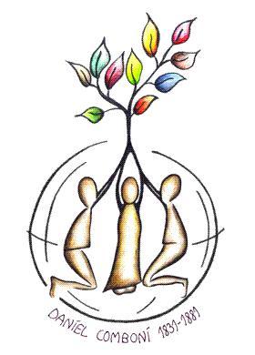 Grupo de Cantoria Amigos sem Fronteiras