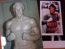 """""""ROCKY BALBOA"""""""