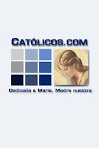 Católicos.com