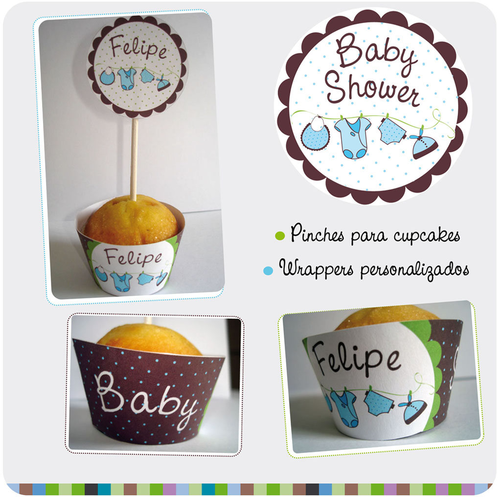 distintivos para baby shower con liston wallpapers real madrid picture