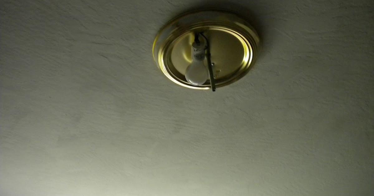 Mood lighting new bedroom light home depot center for Enhance mood lighting