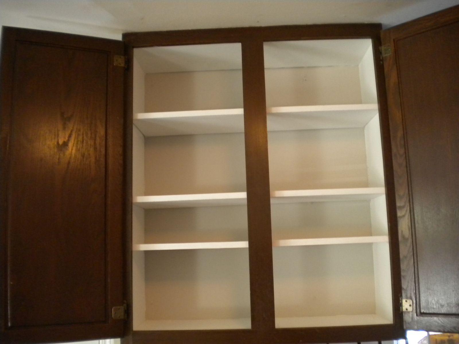 martha stewart kitchen cabinets ocean floor - wood floors