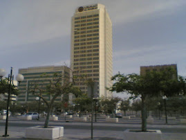 ALMASRAF BUILDING IN DUBAI