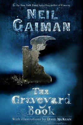 [graveyard+book.jpg]