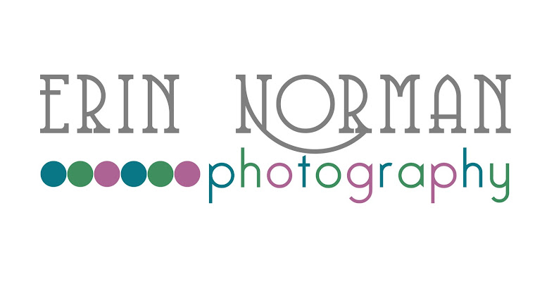 Erin Norman Photography