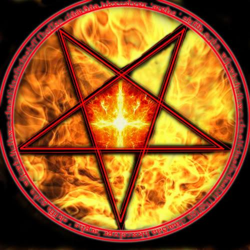 Lucifer Malaikat: Random Story