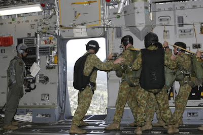 176 air dispatch squadron photoscape