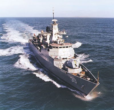 Super Frigates http://defense-studies.blogspot.com/2009/12/modernization-of-malaysian-armed-forces_12.html