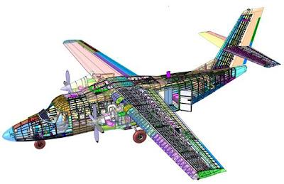 [Image: cutaway%2BN219%2B%2528Custom%2529.jpg]