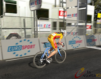 http://2.bp.blogspot.com/_En11J1Dc-xk/THVXXvcwmvI/AAAAAAAAAEo/J0uPs9vzXMM/s400/Alejandro-Valverde-llegada-Malaga.jpg