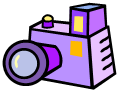 FOTOS I VIDEOS