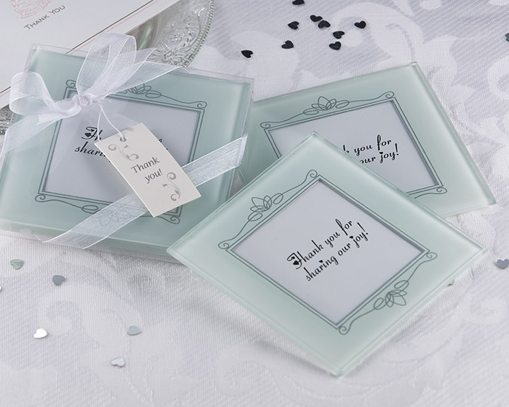 Wedding Gift Etiquette Toronto : ... , Confirmations and More at In Casa Gifts - Wedding Favours Canada