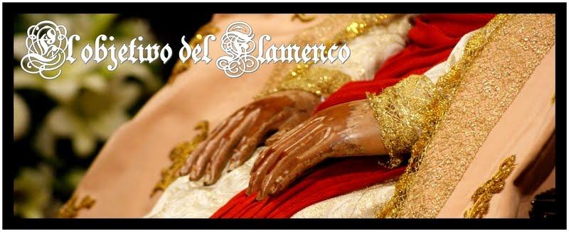El objetivo del Flamenco