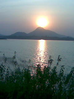 Tourist attractions in West Bengal - revolvy.com