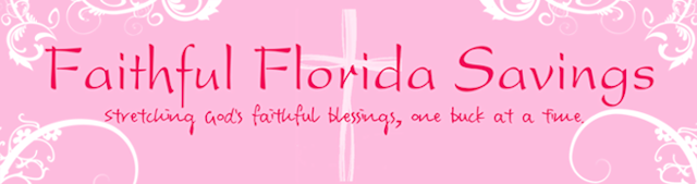Faithful Florida Savings