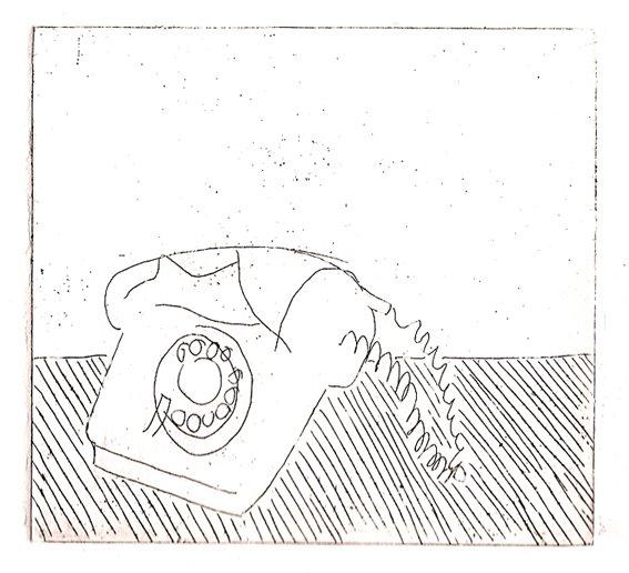 [etchingtelephone2]