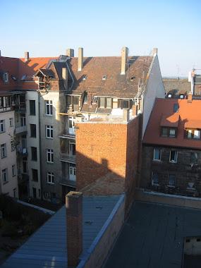 RÜCKFASSE - WW