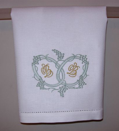 Anna Bove Embroidery Machine Embroidery Designs News Fast Personalized Gift Ideas