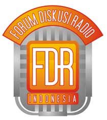 Join Forum Diskusi Radio