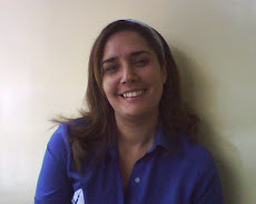 LEYLA RIZQUEZ (SIERRA BRAVO)