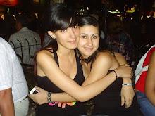 Barby con Enana