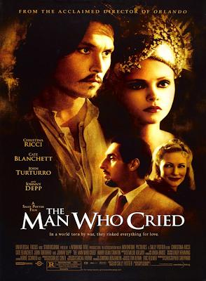 Erkeğin Gözyaşları film izle
