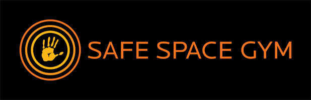 SAFE SPACE GYM