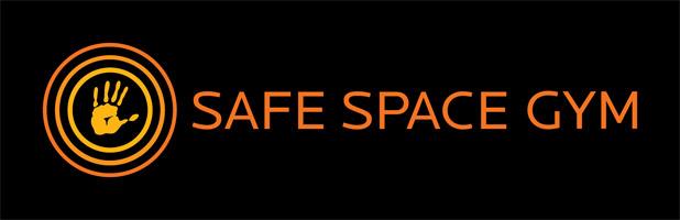 SAFE SPACE GYM