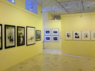 german photography, photography, exhibit, zeitgeist, zeitgeist becomes form, goethe-institut, goethe, institut, makati, yuchengco, rcbc, sony ericsson, jaypee david, enjayneer, bangis, holy angel university, iecep, ece