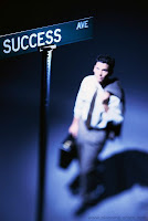 Tips for a successful business, How to win, making your business successful