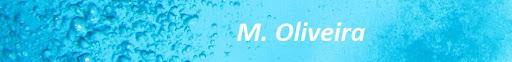 M. Oliveira