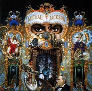 http://2.bp.blogspot.com/_EoEC0lcKIwE/SawVWV3u7kI/AAAAAAAAEhc/VIDaZWYUbBM/s320/Michael_Jackson-Dangerous-Frontal.jpg