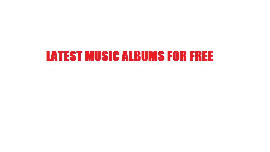 Leaked Music Album Releases - CD Leaks - Download the latest Leaked Music Albums For Free - Leaks