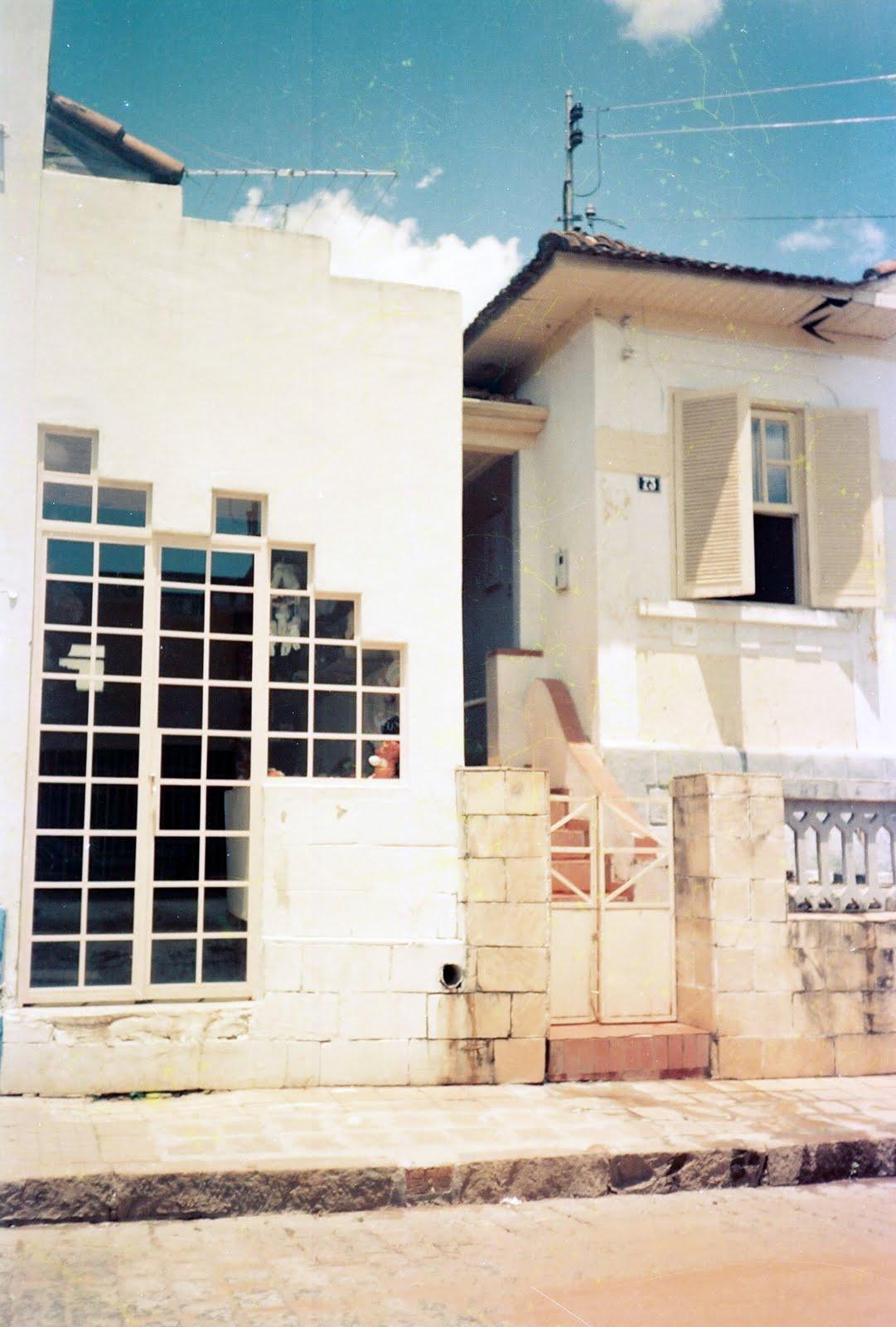 #3B7F90 quarta feira 15 de setembro de 2010 844 Manutenção Em Janelas De Aluminio Belo Horizonte