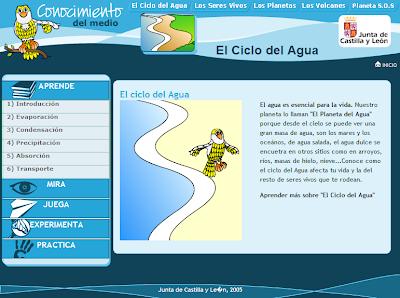 https://www.educa.jcyl.es/educacyl/cm/gallery/Recursos%20Infinity/aplicaciones/web_conocimiento/agua/aprende.htm
