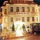 Adapalas Termal Otel