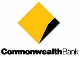 Lowongan Kerja Terbaru di Commonwealth Bank – Financial Accounting Officer