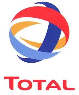 Lowongan Kerja Terbaru di PT. Total Indonesia