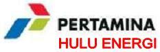 Lowongan Kerja Terbaru di PT. Pertamina Hulu Energi (PHE)