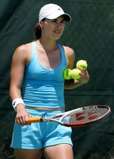 Are mistaken. martina hingis hot think