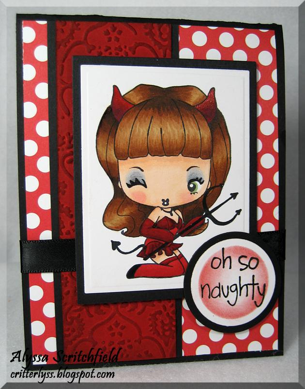 Blogspot naughty girl Naughty Girls