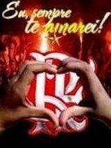 Flamengo Tradição Raça Amor e Paixão!!
