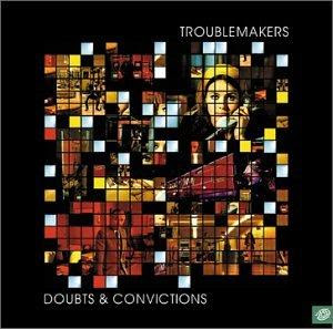 Troublemakers - Electrorloge