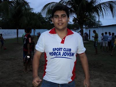 http://2.bp.blogspot.com/_EorxvsifURk/TTuIgPfxmSI/AAAAAAAAAC4/o64XXGCk_F8/s1600/Vereador+Lincon.JPG