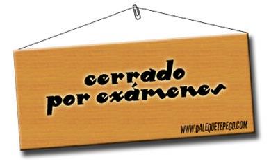 http://2.bp.blogspot.com/_EoukVAKDHo8/TPf6501YfeI/AAAAAAAAAPo/elTN3WZUFVQ/s1600/examenes.jpg